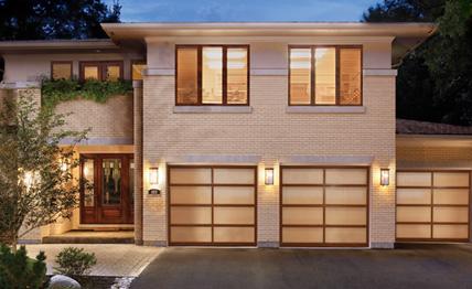 Residential Garage Door Openers, Marathon Garage Doors