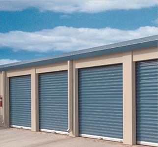 Exceptionnel View Operators, Doors And Dock Equipment