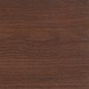 chestnut-cherry