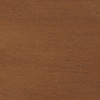 poplar-mahogany
