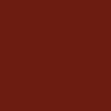 rustic-red