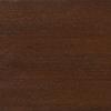 walnut-cherry