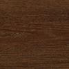 walnut-oak