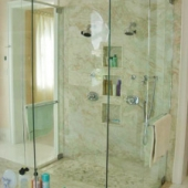 glass-shower-enclosure-10_0-225x300