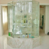 glass-shower-enclosure-11_0-225x300