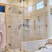 glass-shower-enclosure-14_0-225x300