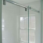 glass-shower-enclosure-2-225x300