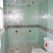 glass-shower-enclosure-20-225x300