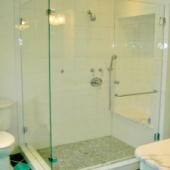 glass-shower-enclosure-20_0-225x300