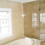 glass-shower-enclosure-26-300x225