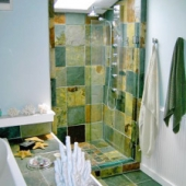 glass-shower-enclosure-28-225x300