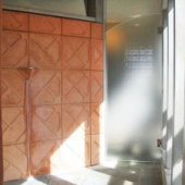 glass-shower-enclosure-29_0-300x225