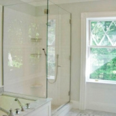glass-shower-enclosure-300x225