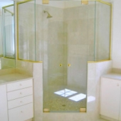 glass-shower-enclosure-40-225x300