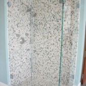 glass-shower-enclosure-8-225x300